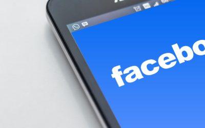 Je reklama na Facebooku vhodná pro vaši firmu?