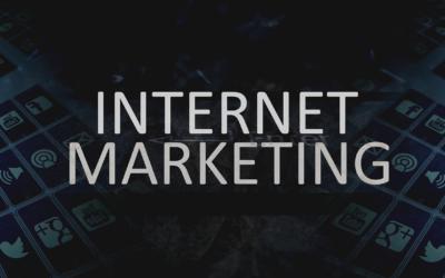 Online marketing je klíčový pro úspěch na internetu